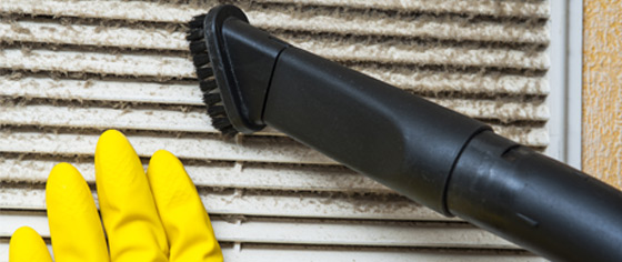 LEARN MORE BENEFITS OF OUR RESIDENTIAL AC SERVICES