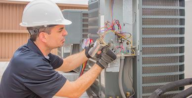 Ductless HVAC Maintenance