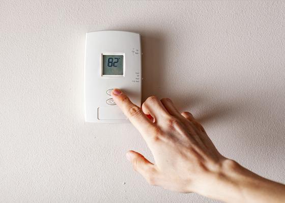 Customize Your HVAC System Maintenance